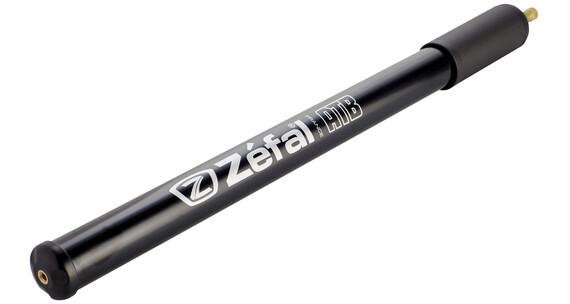 Zefal ATB Pompka 310 Pompka rowerowa 380 mm czarny